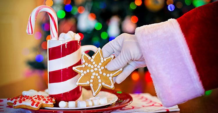 Картинки по запросу рождество америка