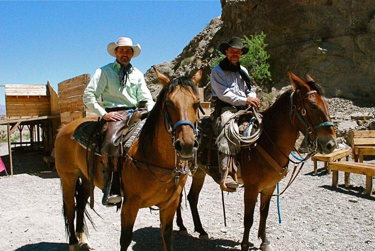 cowboy dating site usa
